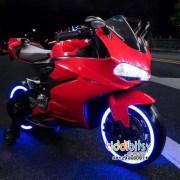 New-Ducati-LIsensi-Motor-aki-anak-1