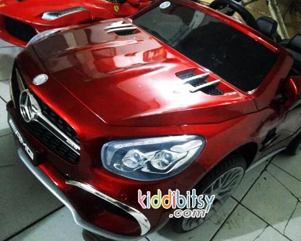 mercedes-benz-sl65-depan