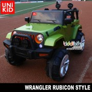 mobil-aki-jeep-rubicon-unikid-new-1