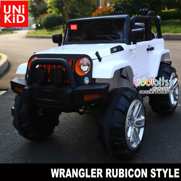 mobil-aki-jeep-rubicon-unikid-new-2