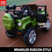 mobil-aki-jeep-rubicon-unikid-new-3