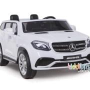 GLS63-lisensi-mobil-aki-remote-white