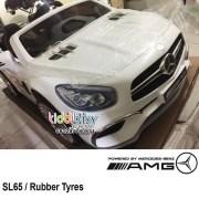 Mercedes-benz-sl65-white-2