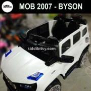 Mob2007-Byson-1