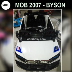 Mob2007-Byson-2