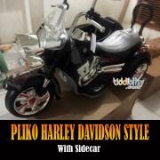 Motor-aki-harley-davidson-style-2