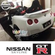 Nissan-GTR-kiddibitsy-3