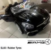 SL65-Ban-karet-black-2-IG
