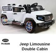 jeep-limousine-pk9978n-putih-1-kiddibitsy