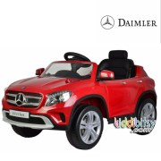 jual-Mercedes-benz-gla-class-merah