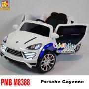 pmb-m8388-porsche-cayenne-style-IG1
