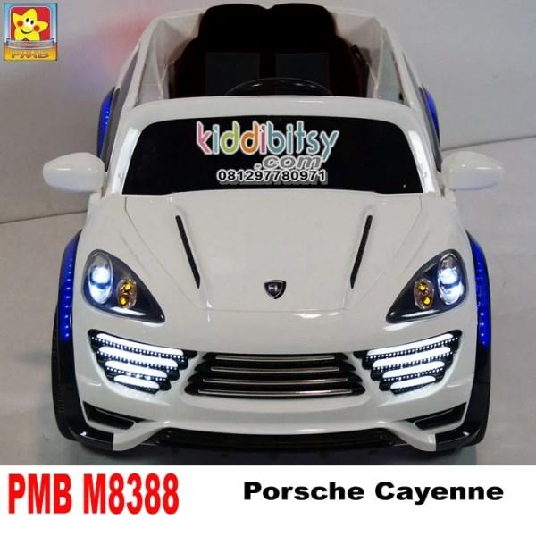 pmb-m8388-porsche-cayenne-style-IG2