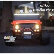 pliko-rubicon-mainan-mobil-aki-3