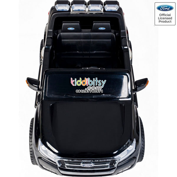 ford-ranger-official-licensed-mobil-aki-10