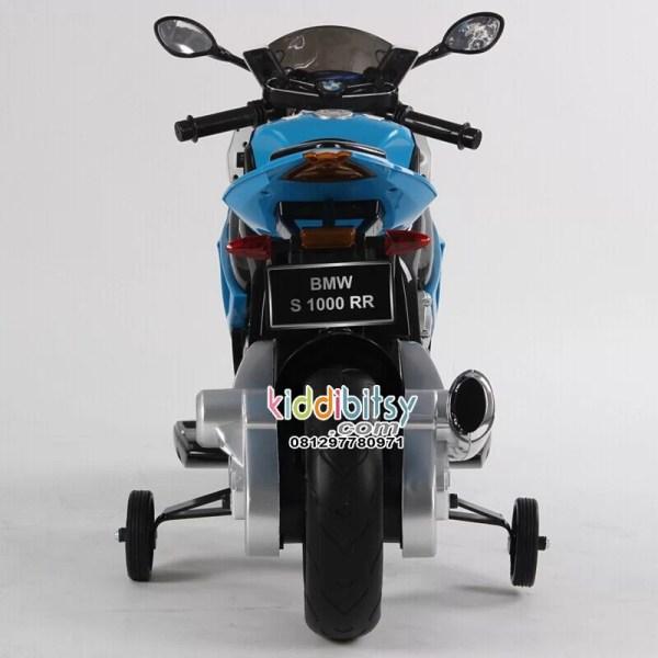 bmw-s1000-motor-aki-anak-5