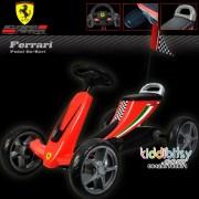 Go-Kart-Pedal-ferrari-1-rev