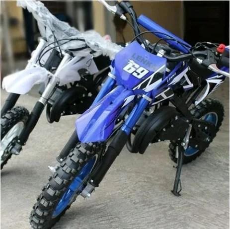 286015843_1_644x461_lenka-mini-trail-50cc-motor-cross-mini-jakarta-pusat