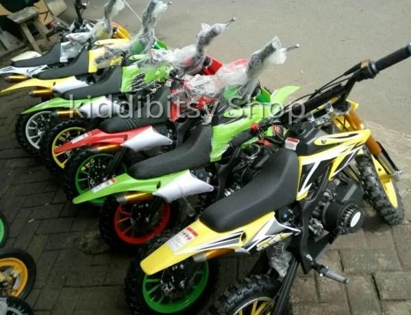 286015843_5_644x461_lenka-mini-trail-50cc-motor-cross-mini-jakarta-dki