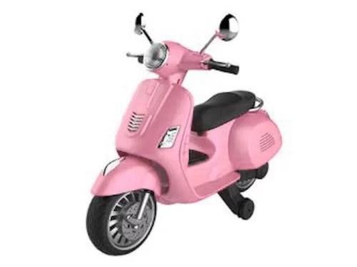 MOTOR-AKI-ANAK-MODEL-VESPA-SCOOTER-Pink-0