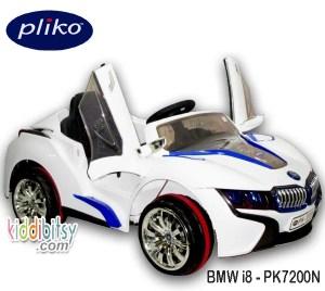 pk7200n-bmw-i8