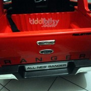 ford-ranger-lisensi-mainan-mobil-aki-ford-3jpg copy