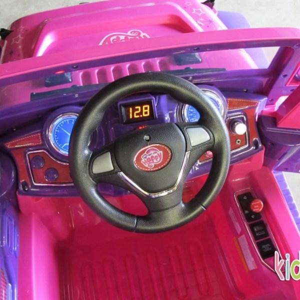 jeep-pink-6