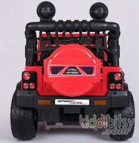jeep-rocket-courage-merah-belakang