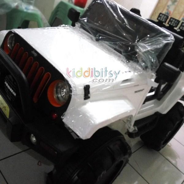 jeep-rubicon-mobil-aki-mainan-1