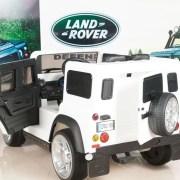 land rover defender-1