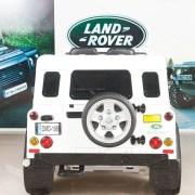 land rover defender-2
