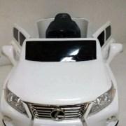 lexus-rx350-maianan-mobil-aki-4