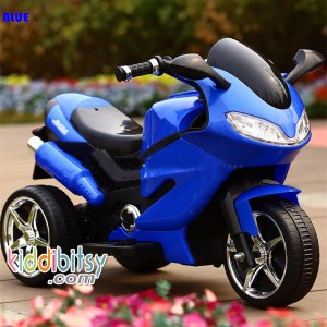 Motor Aki Anak MOB-3018