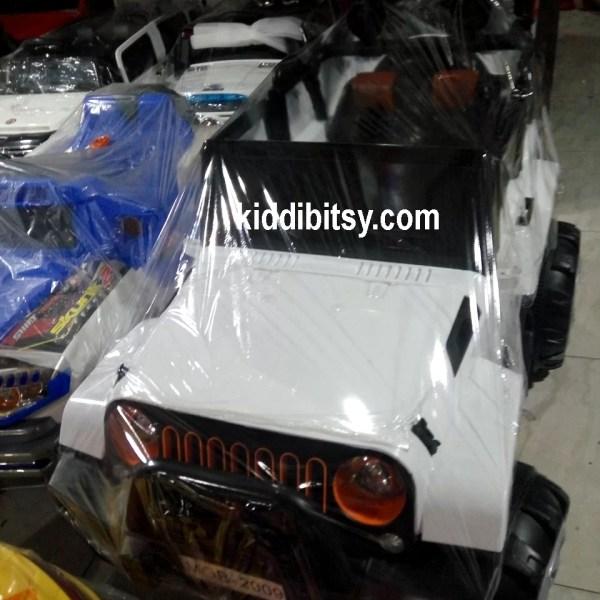 mobil-aki-jeep-rubicon-mob