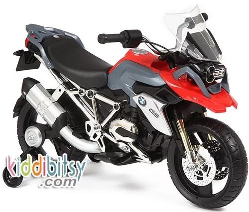 motor-aki-BMW-r1200s-gas-tangan