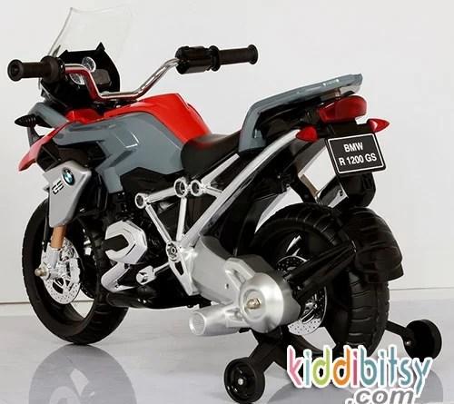 motor-aki-BMW-r1200s-gas-tangan3