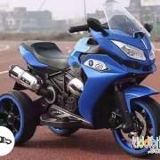motor-aki-anak-mob3010-biru