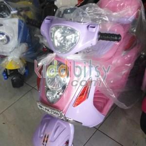 motor-aki-pk7300n-pink