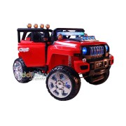 pliko_pliko-pk-3868n-new-jeep-wrangler-big-foot-mainan-anak—red_full05 copy