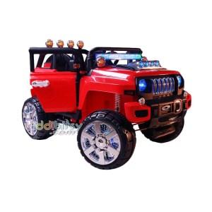 pliko_pliko-pk-3868n-new-jeep-wrangler-big-foot-mainan-anak---red_full05 copy