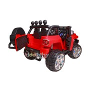pliko_pliko-pk-3868n-new-jeep-wrangler-big-foot-mainan-anak—red_full06 copy