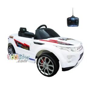 pmb-mobil-aki-m-8188-road-racer---putih_full04