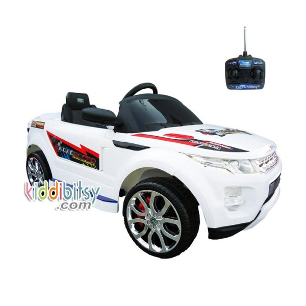 pmb-mobil-aki-m-8188-road-racer—putih_full04
