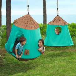 Baby Camping Chair With Nailhead Trim Outdoor Toys For The Mom Who Is A Kid At Heart | Kiddie Academy