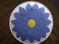 crafts | Kiddie Crafts 365 Blog | Page 14