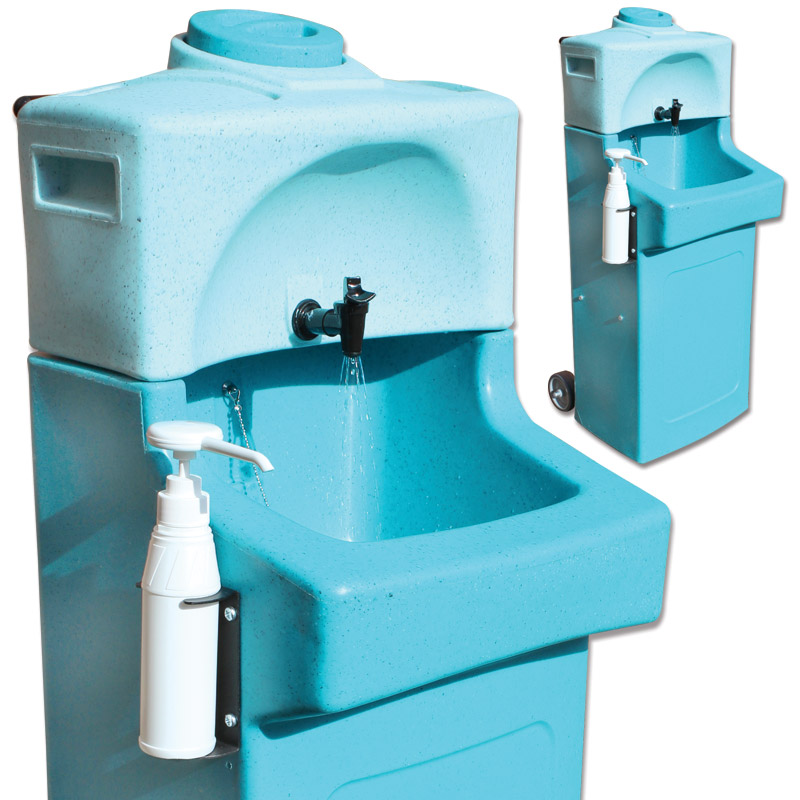Faucet and Sink Installer Model – comfybear