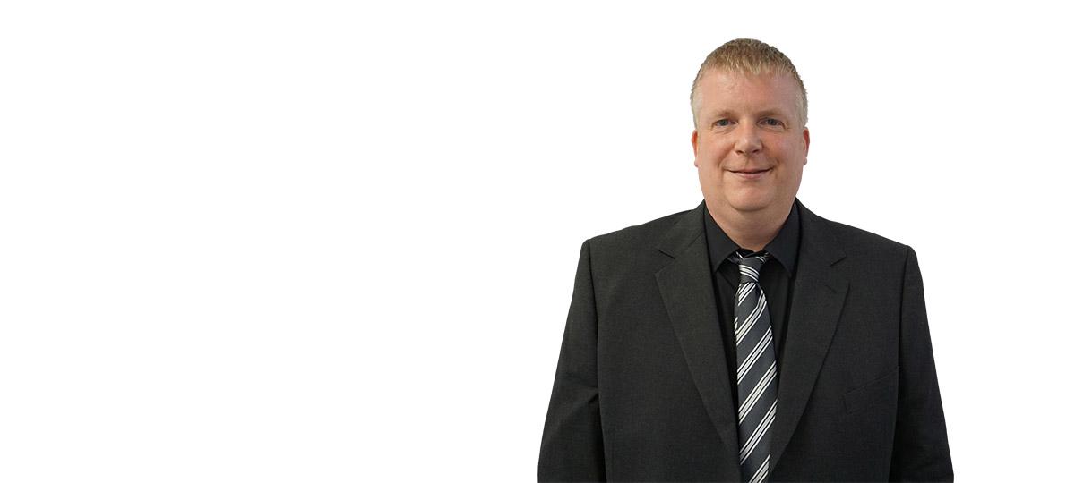 Neil Shearer