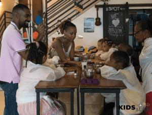 ateliers enfants spot coworking kiddy fwi