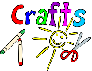 craft image