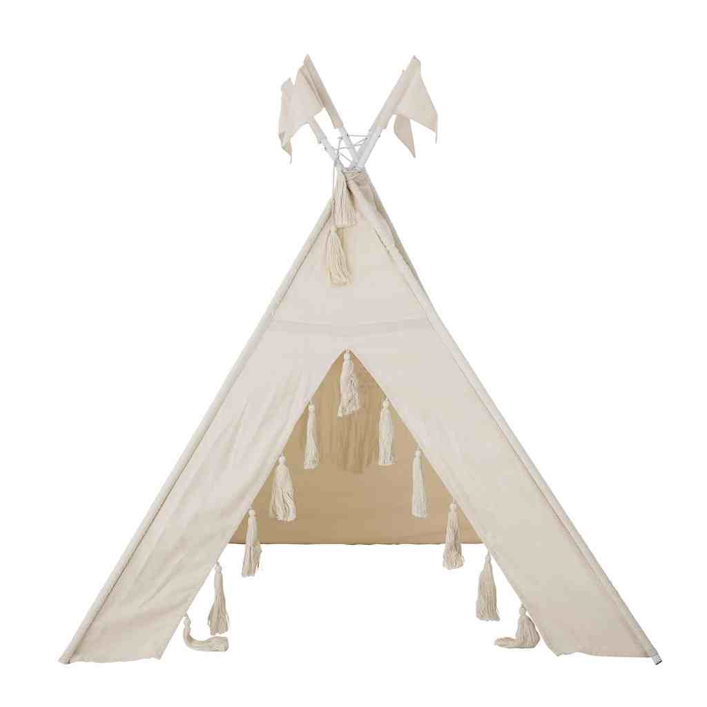 Bloomingville Tipi speeltent