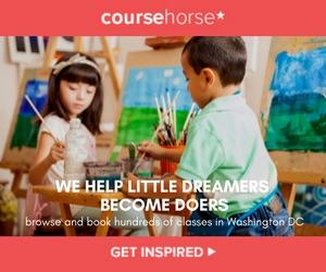 coursehorse_ad
